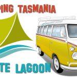 Camping Bronte Lagoon