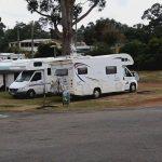 Free Camping Scottsdale