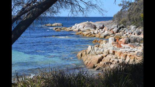 Campsite Tasmania Map Videos - Map Camping Tasmania Videos Free